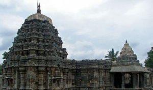 Amruteshwara