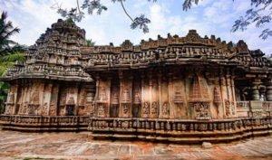 Brahmeshvara