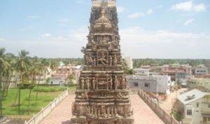 Gollalamamidada Rama