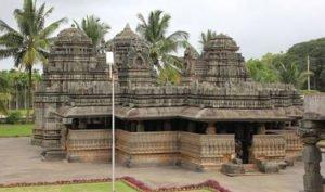 Kedareshvara
