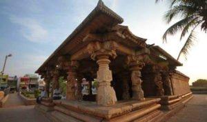 Madhavaraya