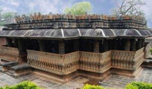 Nagareswara