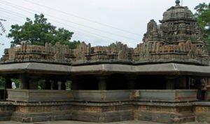 Siddhesvara