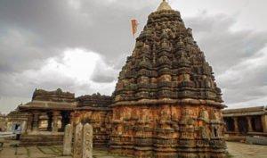 Someshwara