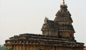 Vidyashankara